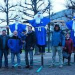 arche-karlsruher-kreuz-aktion-bundesverfassungsgericht-kid-eke-pas_43