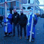 arche-karlsruher-kreuz-aktion-bundesverfassungsgericht-kid-eke-pas_46