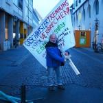 arche-karlsruher-kreuz-aktion-bundesverfassungsgericht-kid-eke-pas_49