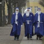 arche-karlsruher-kreuz-aktion-bundesverfassungsgericht-kid-eke-pas_53