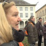 arche-karlsruher-kreuz-aktion-bundesverfassungsgericht-kid-eke-pas_54