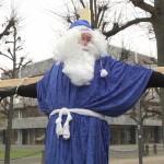 arche-karlsruher-kreuz-aktion-bundesverfassungsgericht-kid-eke-pas_58