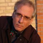 arche-volker-hoffmann-journalist-und-filmemacher-rastattt_00