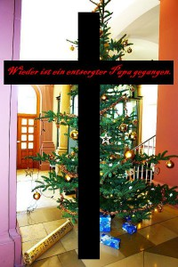 arche-weihnachten-amtsgericht-giessen_03