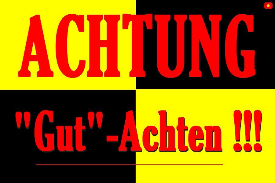 arche-weiler-achtung-gutachten_04e