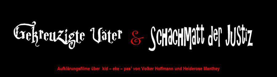 arche-volker-hoffmann-heiderose-manthey-aufklaerungsfilme-kid-eke-pas_01d