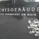 arche-volker-hoffmann-schachmatt-der-justiz_03