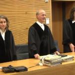 arche-volker-hoffmann-schachmatt-der-justiz_17