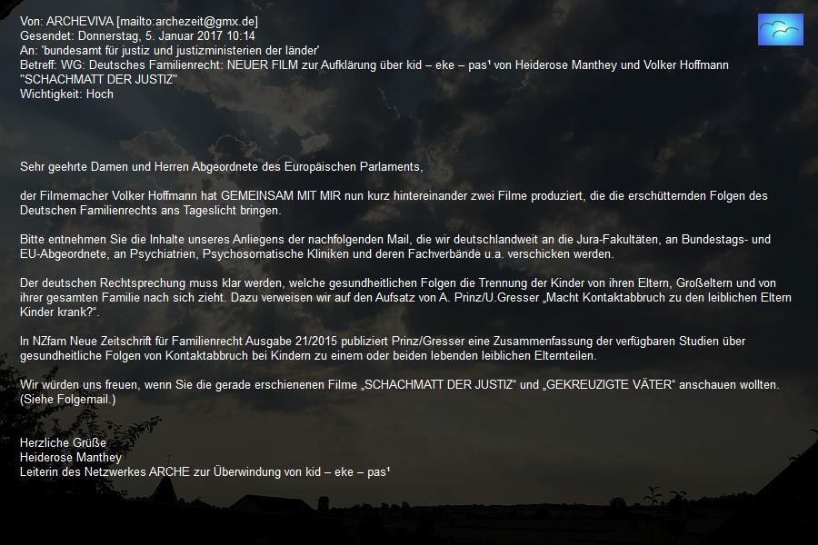 arche-aufklaerungsfilme-heiderose-manthey-volker-hoffmann-kid-eke-pas_02b