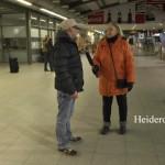 ARCHE FAMILIEN-ZERRISS Heiderose Manthey Volker Hoffmann_09