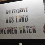 ARCHE FAMILIEN-ZERRISS Heiderose Manthey Volker Hoffmann_18
