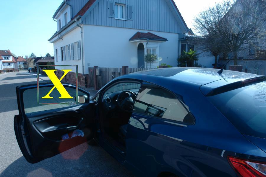 ARCHE ARCHE-Auto zur Aufklärung Brunnenstraße_00b