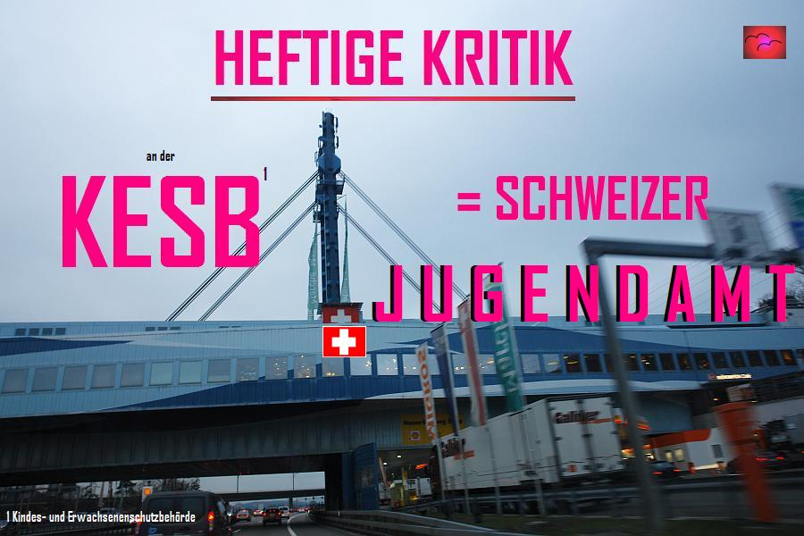 ARCHE KESB Schweizer Jugendamt_02i