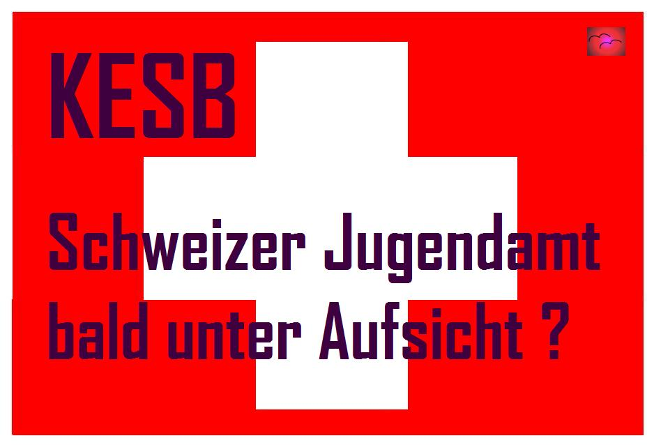 ARCHE KESB Schweizer Jugendamt_03a