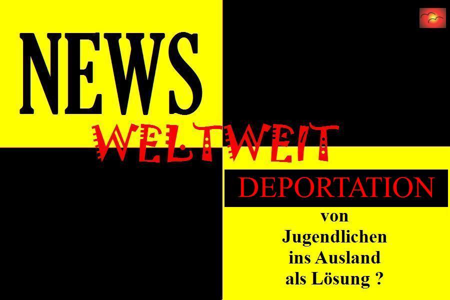 ARCHE kid - eke - pas Deportation von Jugendlichen_01d