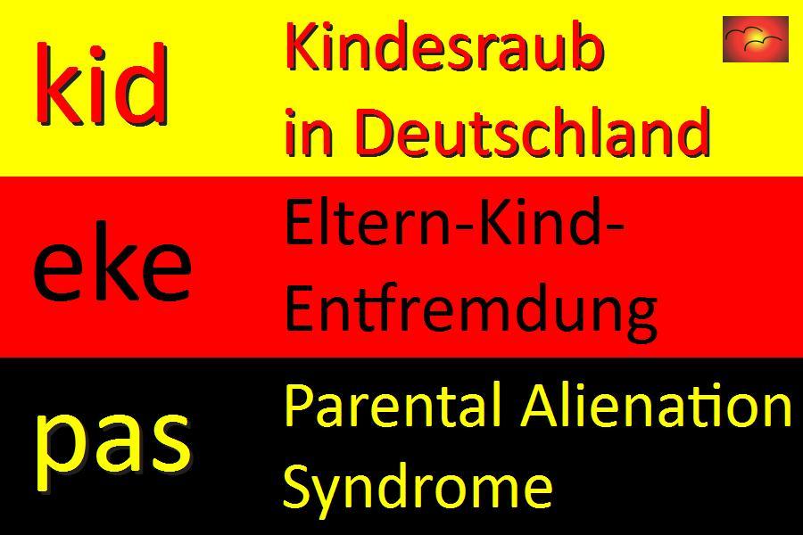 ARCHE Weiler kid - eke - pas_07