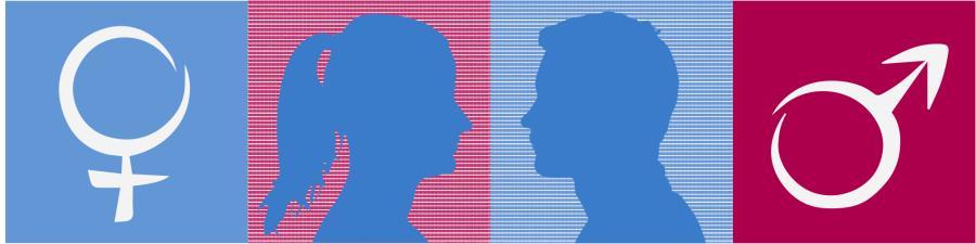 2017-04-03_F_GenderGegenFrühsexualisierung_00