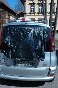 ARCHE Auto Steffen Bochinger GEGEN Frühsexualisierung_11