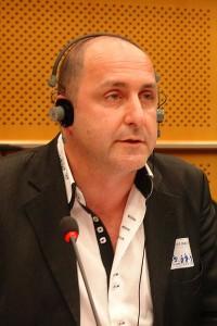ARCHE Brüssel Europäisches Parlament Gilberti Lionel_06