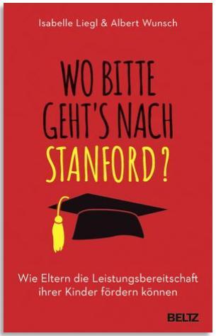 ARCHE Buch Dr. Albert Wunsch Standford_00