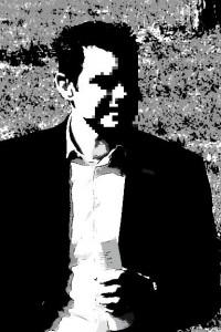 ARCHE Bürgermeister Steffen Bochinger_03c