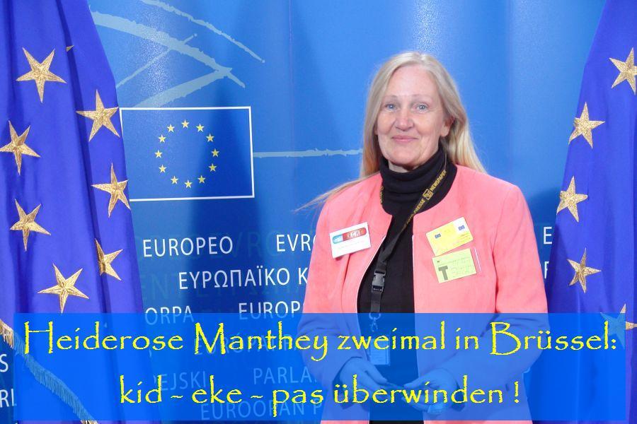 ARCHE Heiderose Manthey Brüssel Europäisches-Parlament_00b