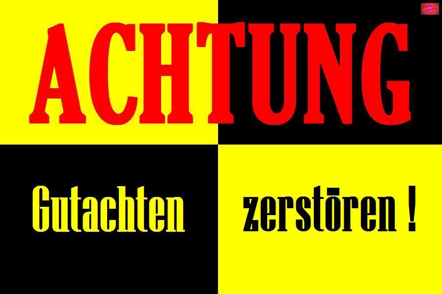 ARCHE Weiler ACHTUNG Gutachten_05c