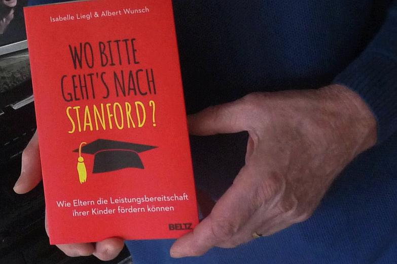2017-05-04_F_WunschAlbertStanford_00b