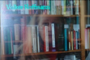 ARCHE Futter für Perverse Andrea Christidis Heiderose Manthey Volker Hoffmann_24