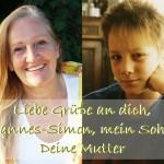 Die Studie, die Deutschlands Einstellung zu Kindern und ihren Eltern ändern wird