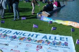 ARCHE Regenbogen Wiesbaden GEGEN Frühsexualisieurng Symposium_26