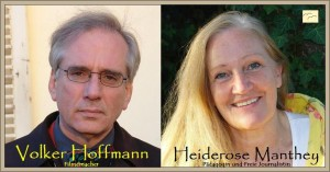 ARCHE Volker Hoffmann Heiderose Manthey _03a