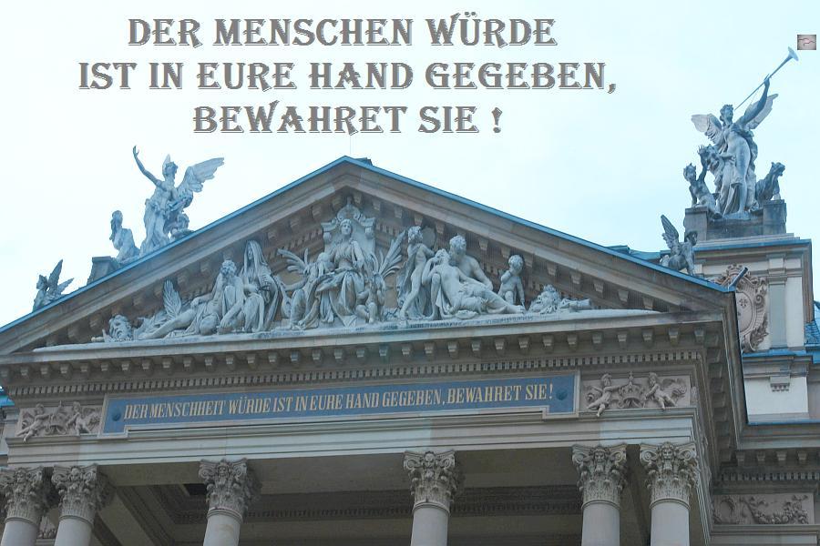 ARCHE Wiesbaden Würde Symposium GEGEN Frühsexualisierung_01