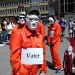 ARCHE © Demo VAfK Köln_09