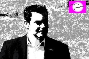 ARCHE Bürgermeister Steffen Bochinger Keltern-Weiler_00a