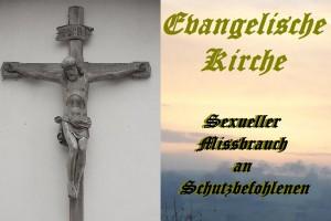 ARCHE Evangelische Kirche Kindesmissbrauch Manthey Dr. Christidis_01b