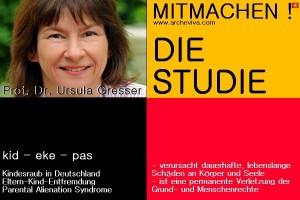 ARCHE Heiderose Manthey Studie kid - eke pas Prof. Dr. Ursula Gresser_17