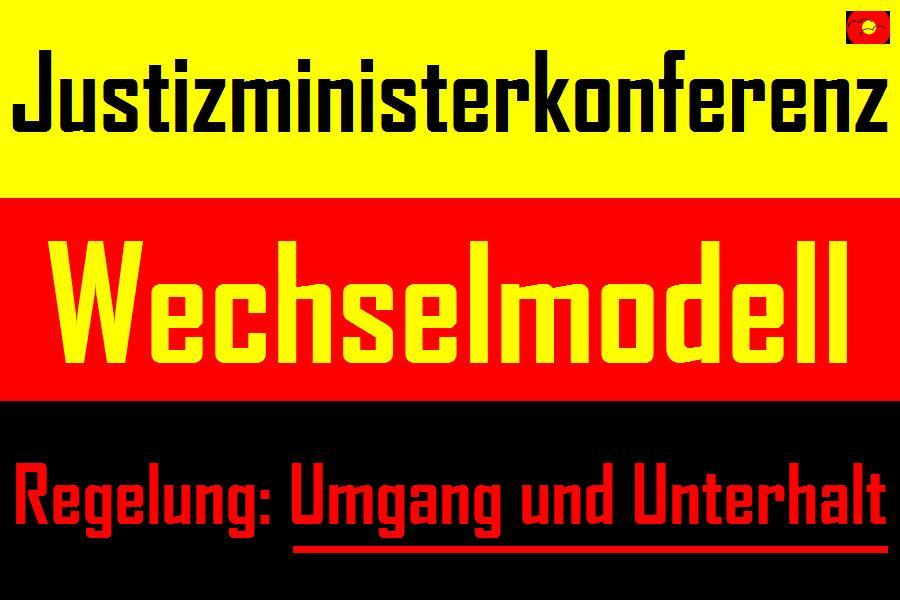ARCHE Justizministerkonferenz Wechselmodell_05.