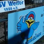 ARCHE Keltern Brunnenfest Flohmarkt TSV Weiler_06