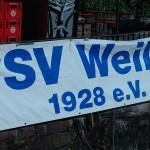 ARCHE Keltern Brunnenfest Flohmarkt TSV Weiler_07