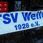 ARCHE Keltern Brunnenfest Flohmarkt TSV Weiler_09
