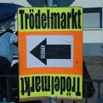 ARCHE Keltern Brunnenfest Flohmarkt TSV Weiler_13