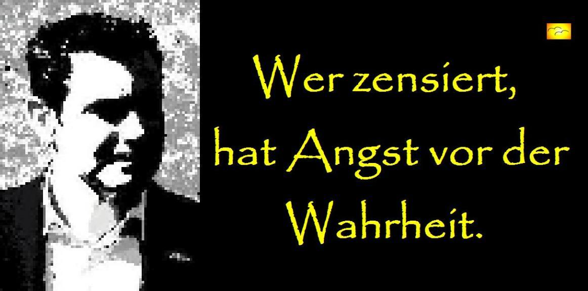 ARCHE Pressezensur Bochinger Keltern-Weiler_04aa