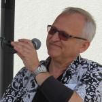 ARCHE ARCHE Woodstock Armin Rühl Robert Ahl Willi Heim__00