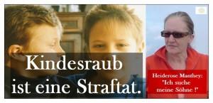 ARCHE Johannes-Simon Falk-Gerrit Wenzler Heiderose Manthey_06