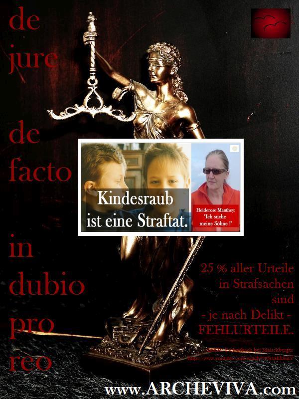 ARCHE Johannes-Simon Falk-Gerrit Wenzler Heiderose Manthey_11
