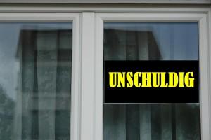 ARCHE Keltern-Weiler Geächtet Unschuldig_03