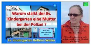 ARCHE Keltern-Weiler Hundsdreckiges Geschäft_12