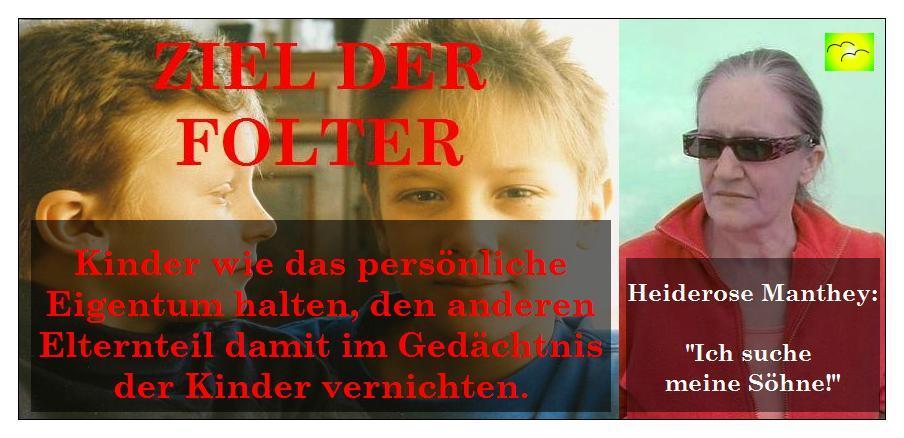 ARCHE Kinderraub Heiderose Manthey Johannes-Simon Falk-Gerrit_11