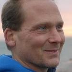 ARCHE Olaf Meyer-Granzow Heiderose Manthey_02